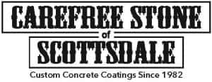 Carefree Stone of Scottsdale