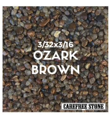 ozark brown 1