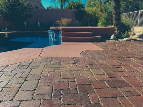 carefree-stone-paver-seal-